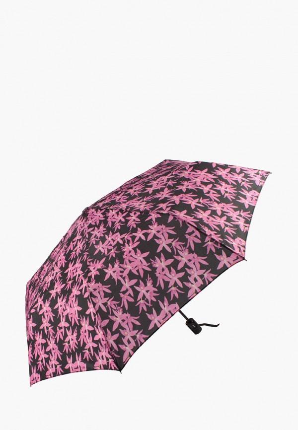 Зонт складной Edmins Edmins MP002XW1H853 цена и фото