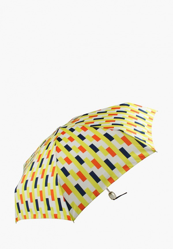 Зонт складной Edmins Edmins MP002XW1H857 цена и фото