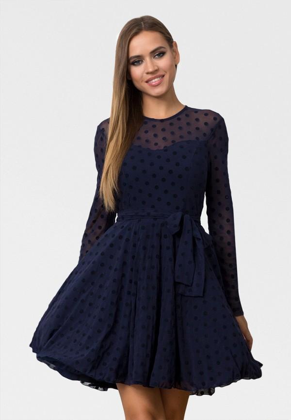 Платье Zerkala Zerkala MP002XW1H875 платье zerkala zerkala mp002xw1adev