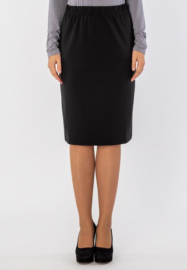 Юбка S&A Style S&A Style MP002XW1H87M simple style women s long sleeve round neck letter print sweatshirt