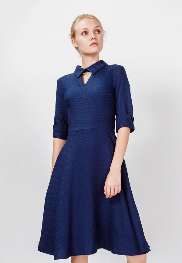 Платье MadaM T MadaM T MP002XW1H87X