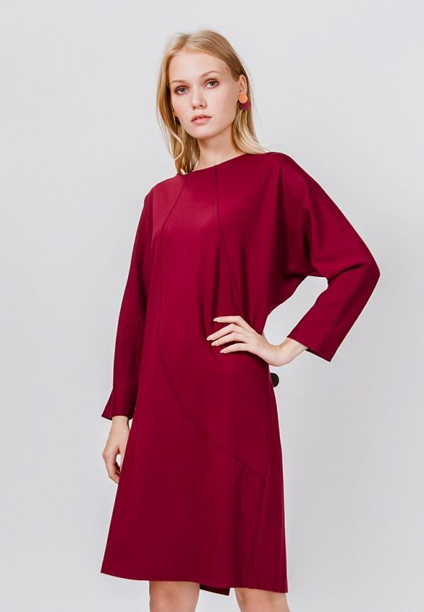 Платье MadaM T MadaM T MP002XW1H883 платье madam t madam t ma422ewpzd70