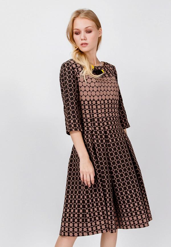 Платье MadaM T MadaM T MP002XW1H898 платье madam t madam t ma422ewpzd70