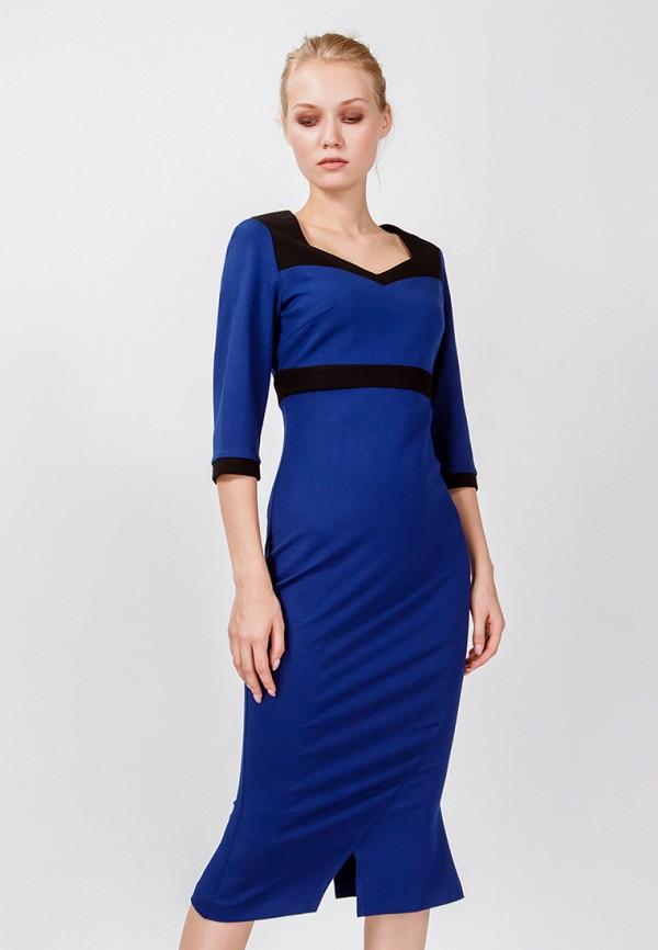 Платье MadaM T MadaM T MP002XW1H89H платье madam t madam t ma422ewpzd70