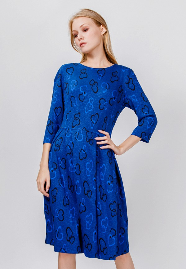 Платье MadaM T MadaM T MP002XW1H89R платье madam t madam t ma422ewpzd70