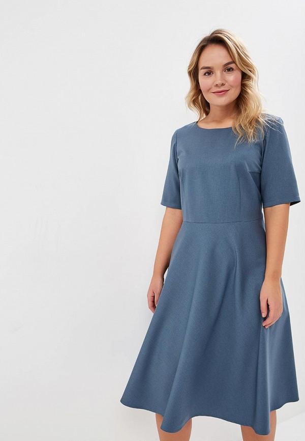 Платье Borboleta Borboleta MP002XW1H8C5 платье borboleta borboleta mp002xw1haog