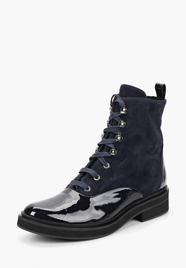 Ботинки Madeleine Madeleine MP002XW1H8CS ботинки madeleine