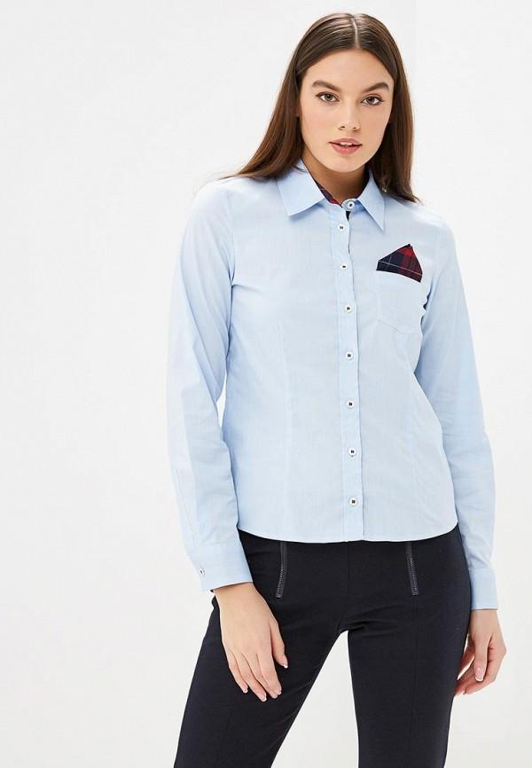 Блуза Madeleine Madeleine MP002XW1H8D4 блуза madeleine madeleine mp002xw1ht9h