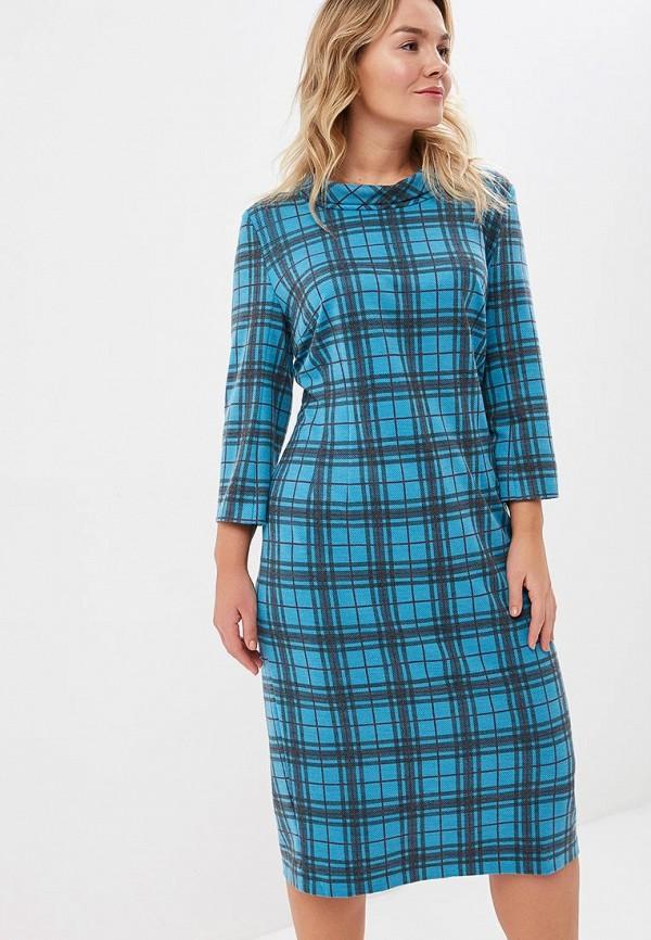 цена на Платье Borboleta Borboleta MP002XW1H8DT