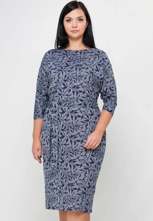 Платье Limonti Limonti MP002XW1H8HO
