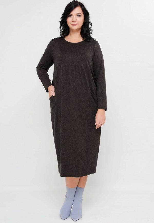 Платье Limonti Limonti MP002XW1H8I5 платье limonti платье