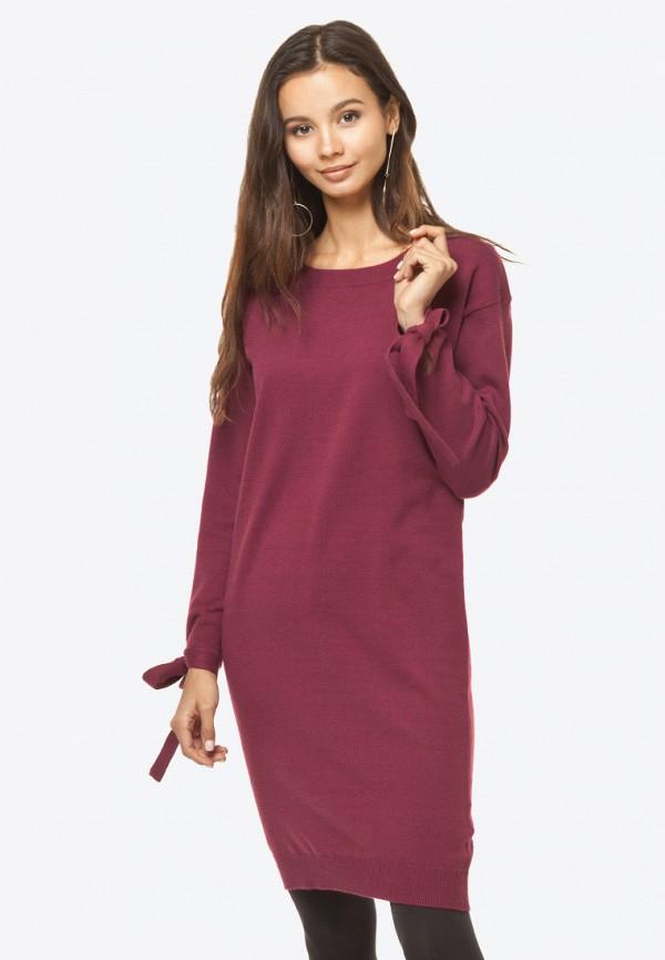Платье Vilatte Vilatte MP002XW1H8P9 платье vilatte vilatte mp002xw193ga