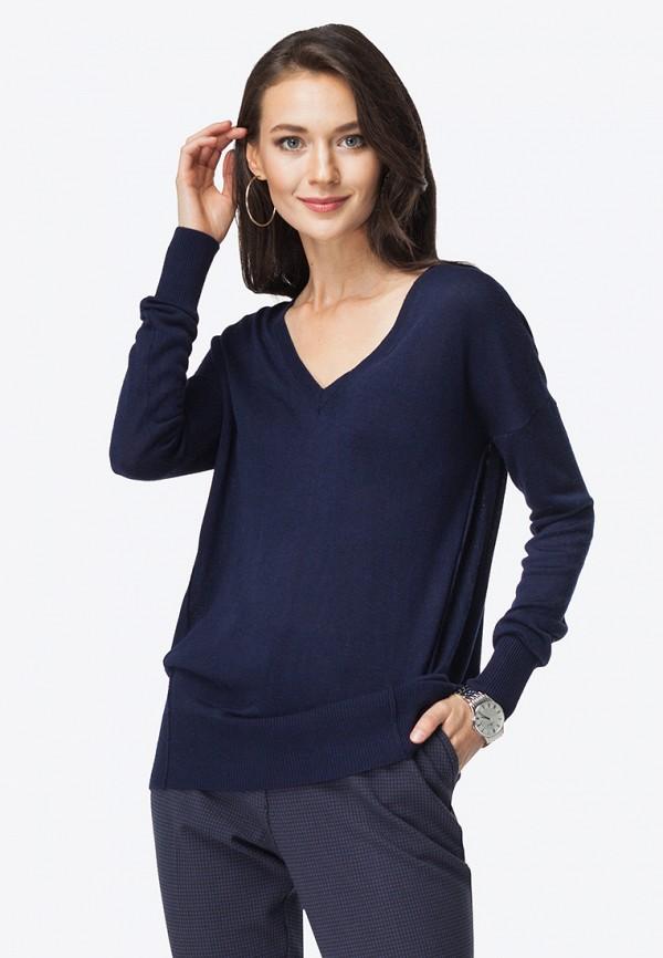 Пуловер Vilatte Vilatte MP002XW1H8PC пуловер vilatte vilatte mp002xw13ve7