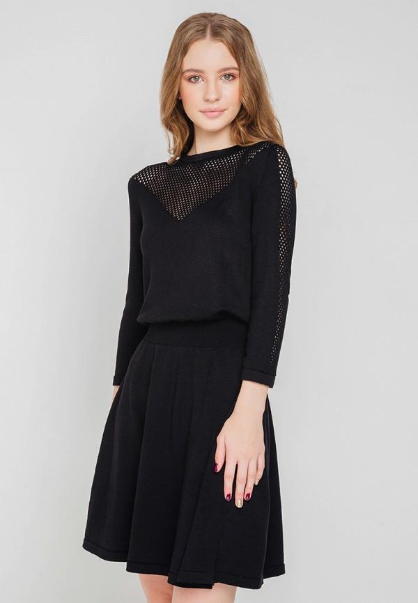 Платье Fors Fors MP002XW1H8Q2 платье fors fors mp002xw156v8