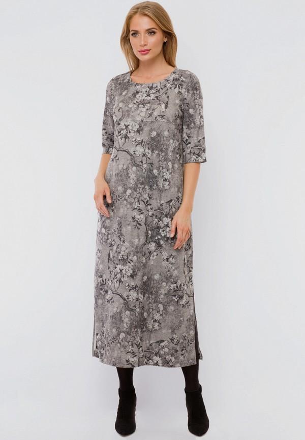 Платье Gabriela Gabriela MP002XW1H8RC gabriela блузка gabriela gb 4406 belaya