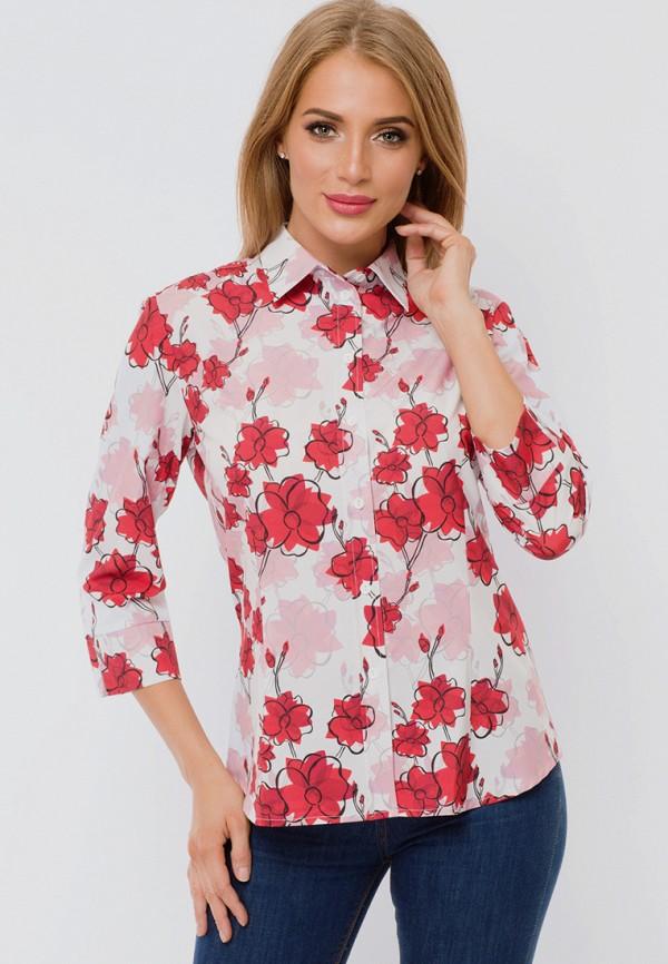 Блуза Gabriela Gabriela MP002XW1H8RE gabriela блузка gabriela gb 4406 belaya