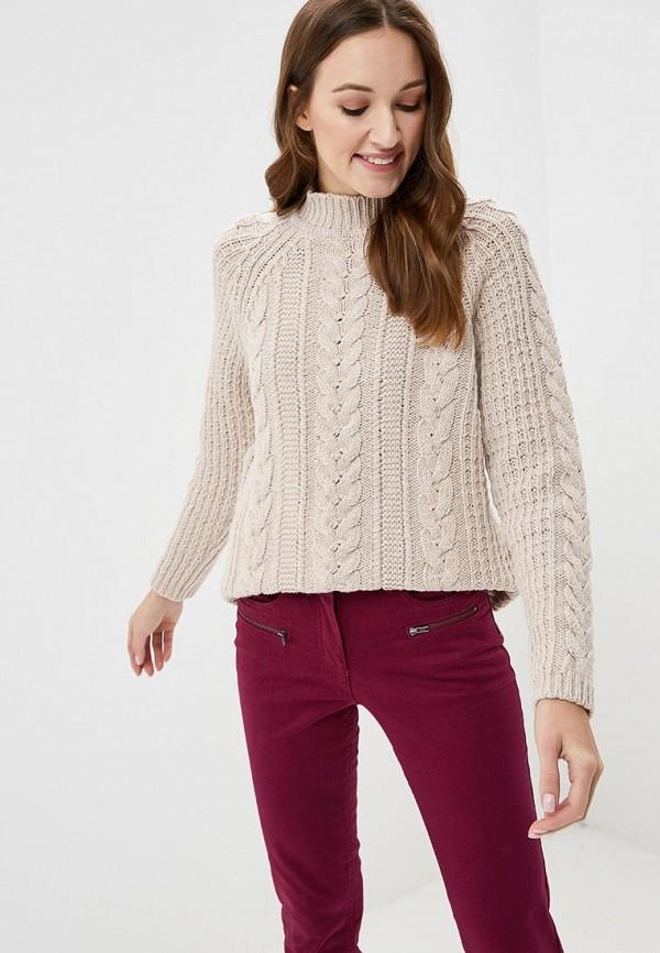 Свитер Madeleine Madeleine MP002XW1H8RU свитер madeleine madeleine mp002xw1gp0v