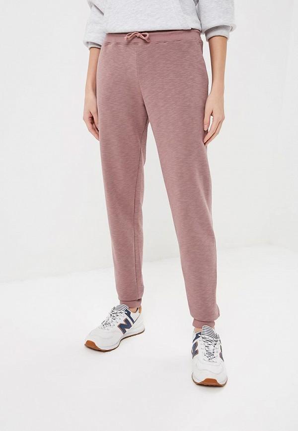 женские спортивные спортивные брюки lobanova, розовые