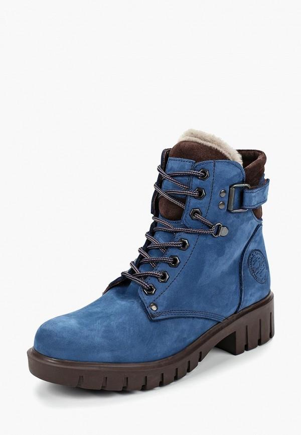 Ботинки Dino Ricci Dino Ricci MP002XW1H8U6 ботинки dino ricci ботинки на каблуке