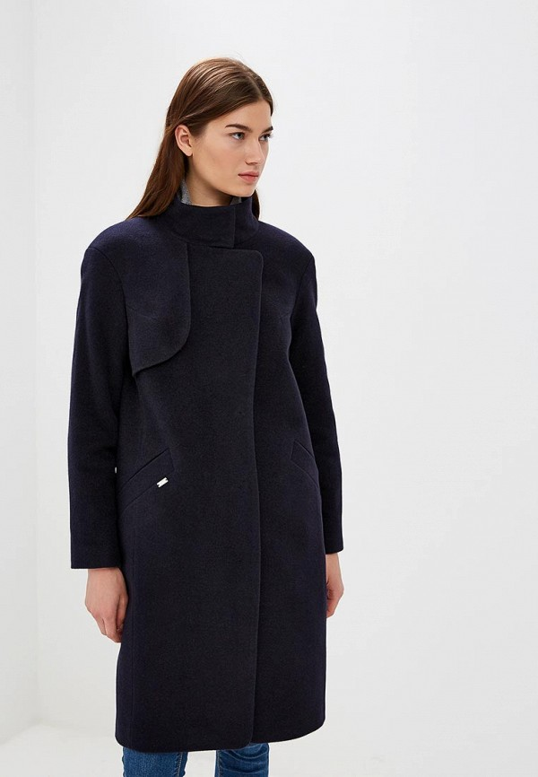 Пальто EMI EMI MP002XW1H8UF