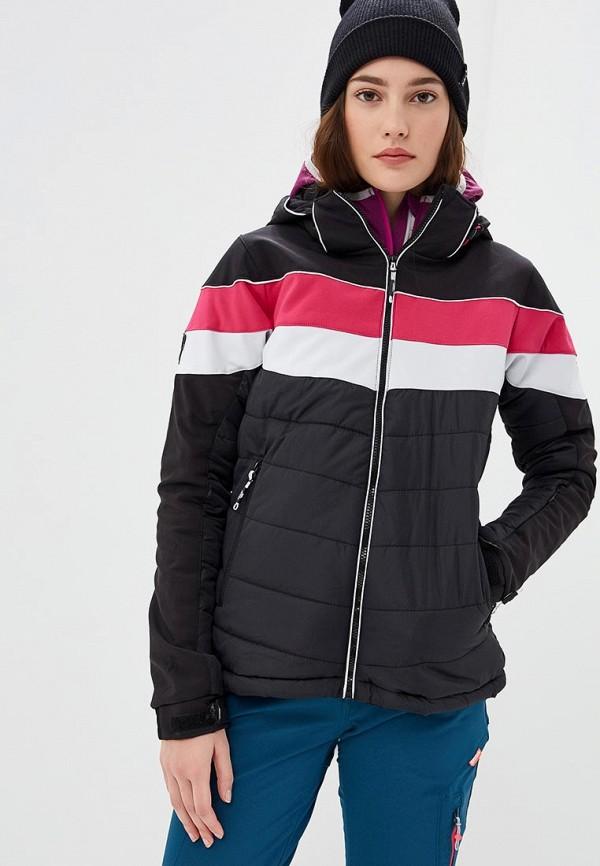 Куртка горнолыжная Trespass Trespass MP002XW1H8UH цены онлайн