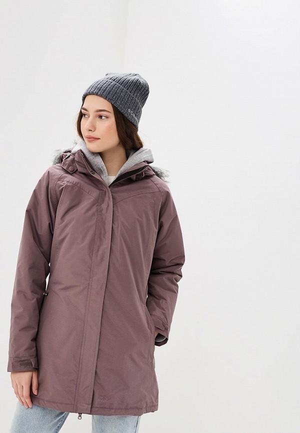 Куртка утепленная Trespass Trespass MP002XW1H8UL цены онлайн