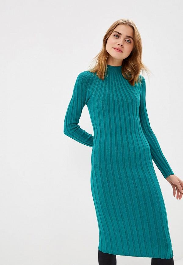 Платье MaryTes MaryTes MP002XW1H8WR платье marytes marytes mp002xw1hsjk