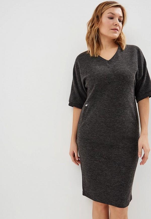 Платье Северная лагуна Северная лагуна MP002XW1H8XL цена и фото