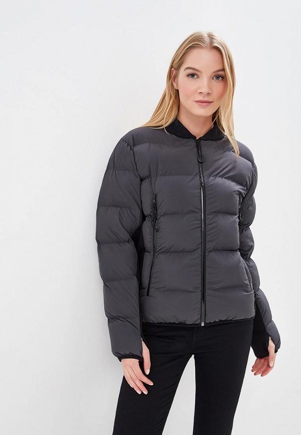 Куртка утепленная FWD lab FWD lab MP002XW1H8YH куртка fwd lab fwd lab mp002xu0e666
