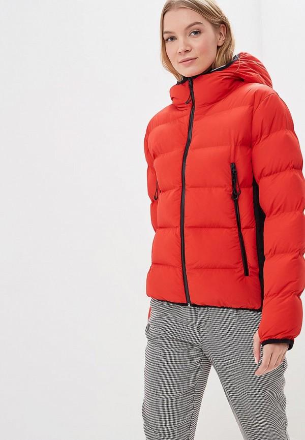Куртка утепленная FWD lab FWD lab MP002XW1H8YI earth lab куртка
