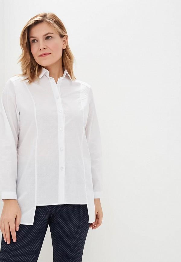 Рубашка Северная лагуна