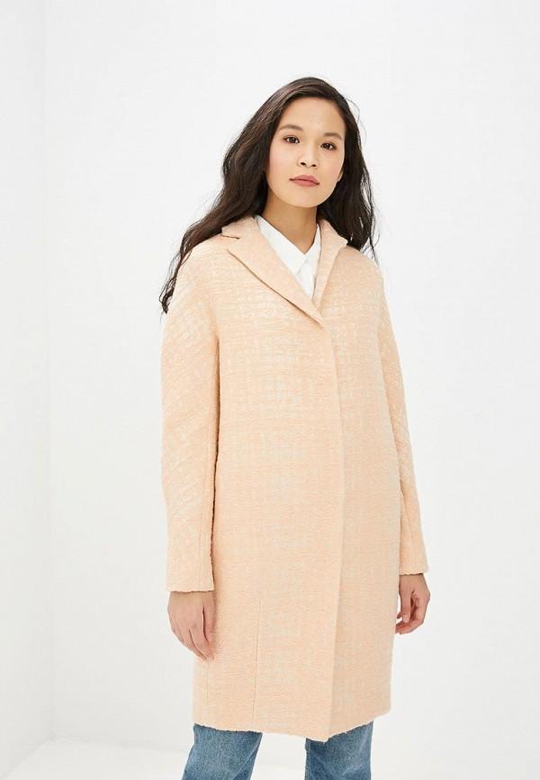 Пальто Gamelia Gamelia MP002XW1H8ZY пальто gamelia gamelia mp002xw1he4w