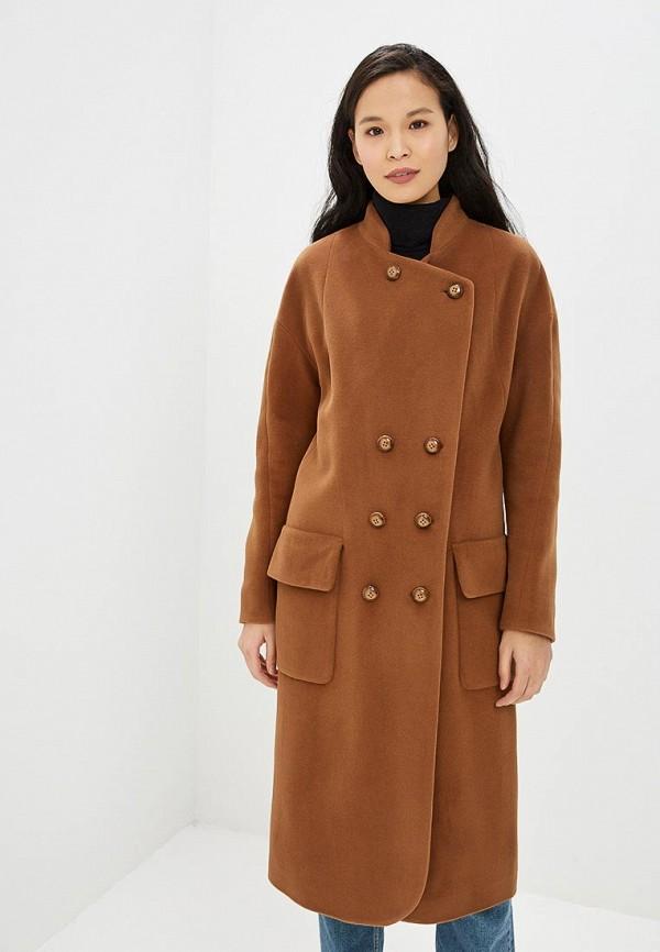 цена Пальто Gamelia Gamelia MP002XW1H900 в интернет-магазинах