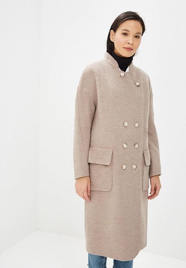 Пальто Gamelia Gamelia MP002XW1H901