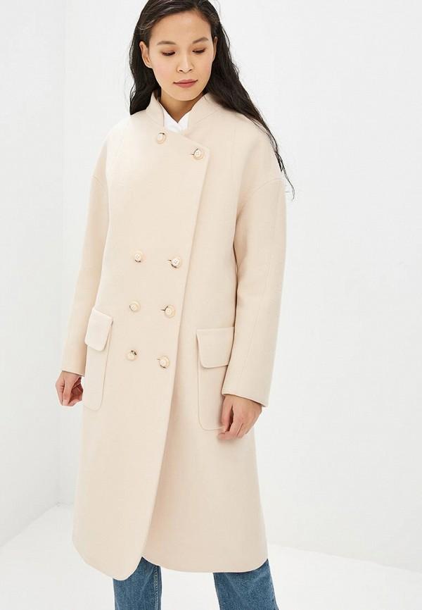 Пальто Gamelia Gamelia MP002XW1H904 пальто gamelia gamelia mp002xw1he4w