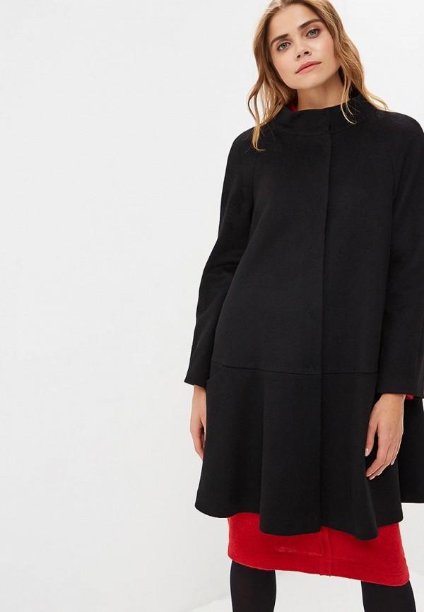 цена Пальто Gamelia Gamelia MP002XW1H905 в интернет-магазинах