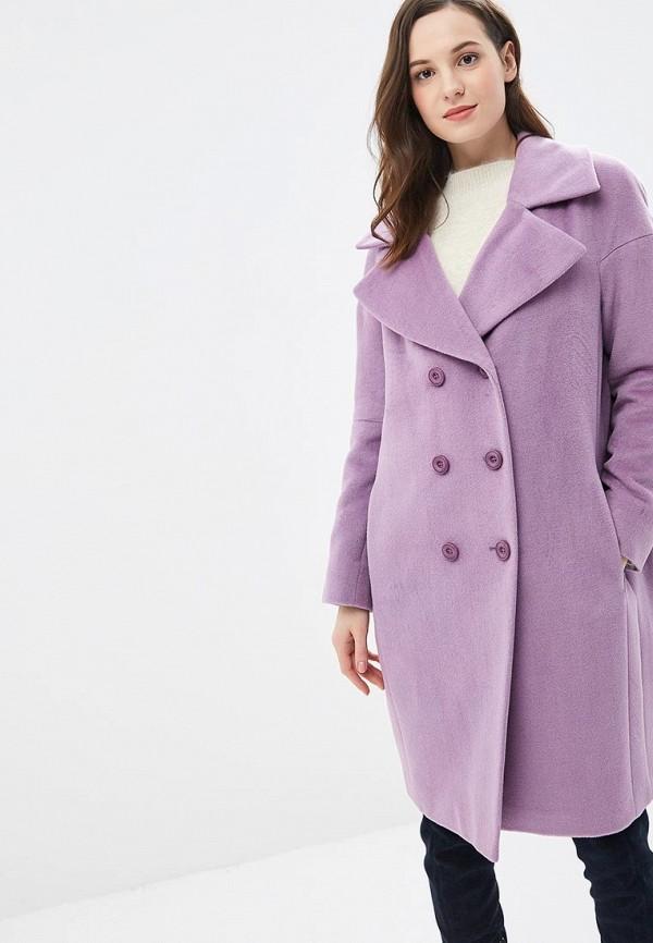 Пальто Gamelia Gamelia MP002XW1H907 пальто gamelia gamelia mp002xw1he4w