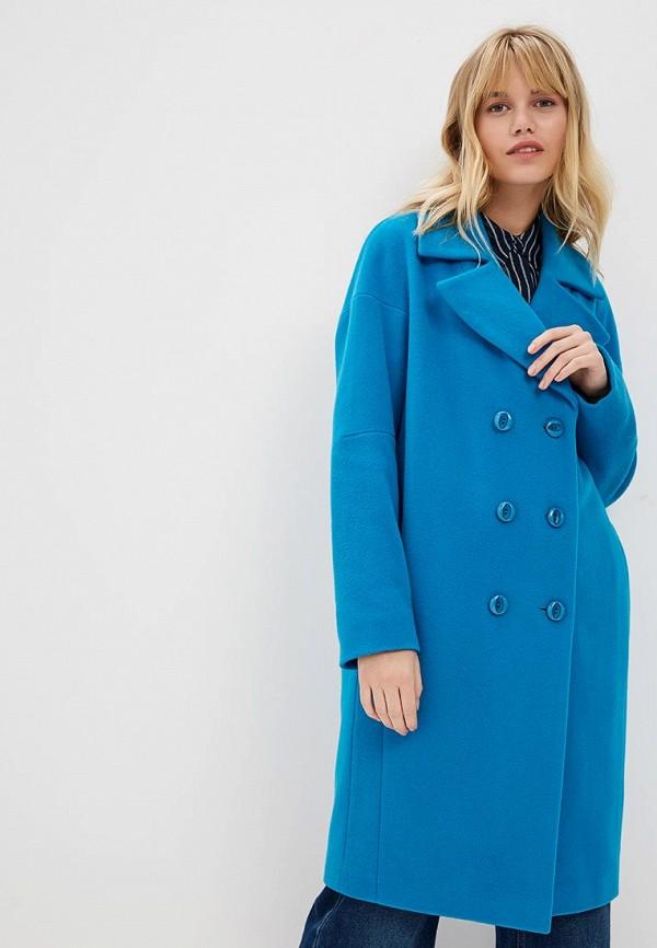 Пальто Gamelia Gamelia MP002XW1H908 пальто gamelia gamelia mp002xw1he4w