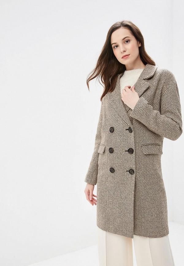 Пальто Gamelia Gamelia MP002XW1H90L gamelia пальто gamelia ga 254 larden funduk
