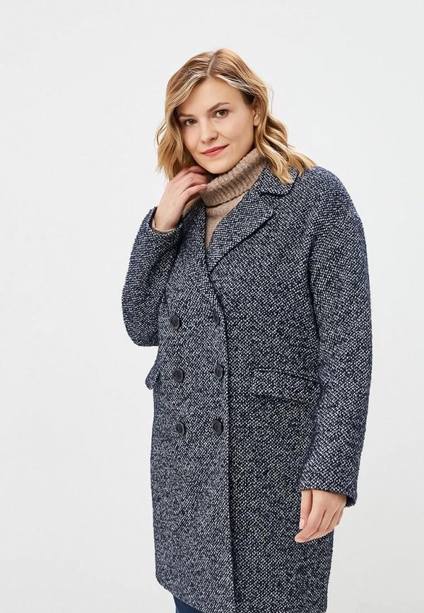 Пальто Gamelia Gamelia MP002XW1H90Q