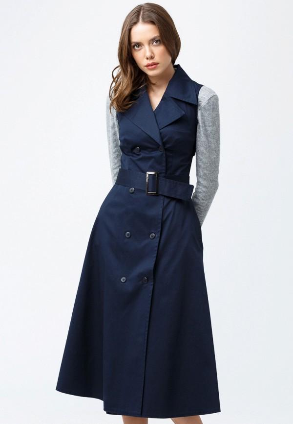 Платье Evercode Evercode MP002XW1H92I evercode w14113012240