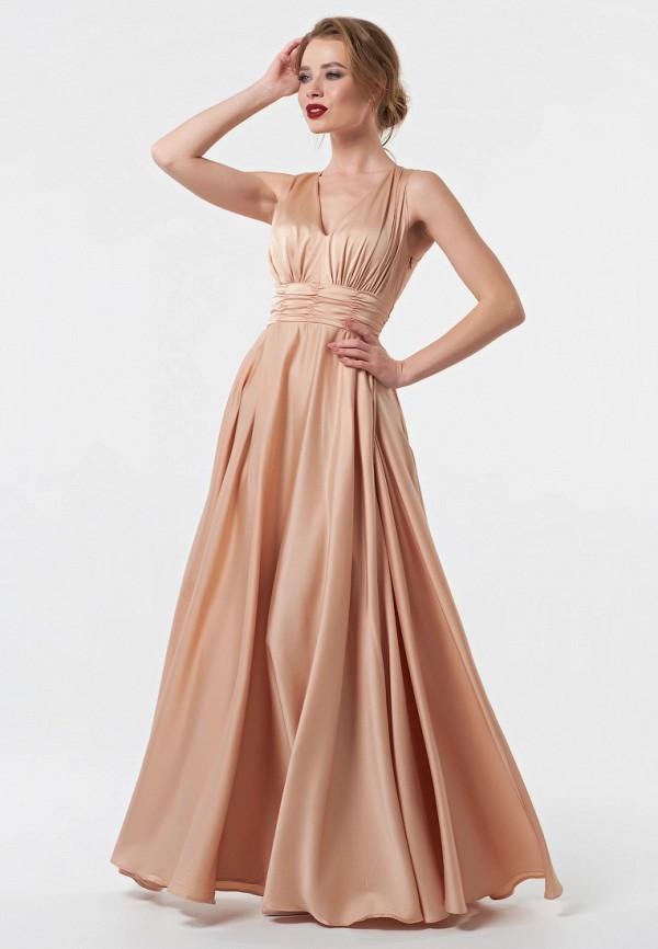Платье Irma Dressy