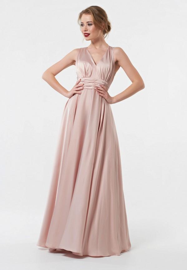 Платье Irma Dressy Irma Dressy MP002XW1H937 платье irma dressy irma dressy mp002xw13rcs