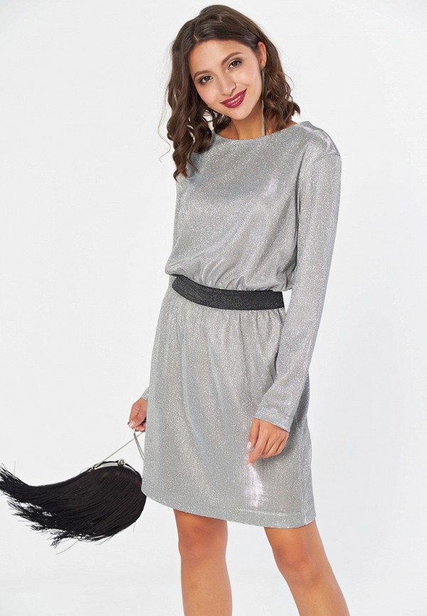 Платье Fly Fly MP002XW1H952 цена