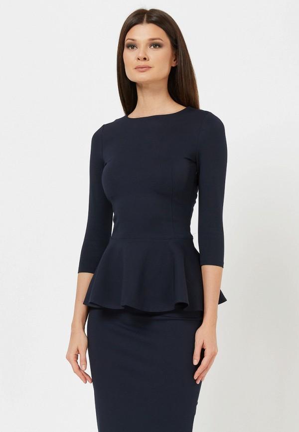 Блуза A.Karina