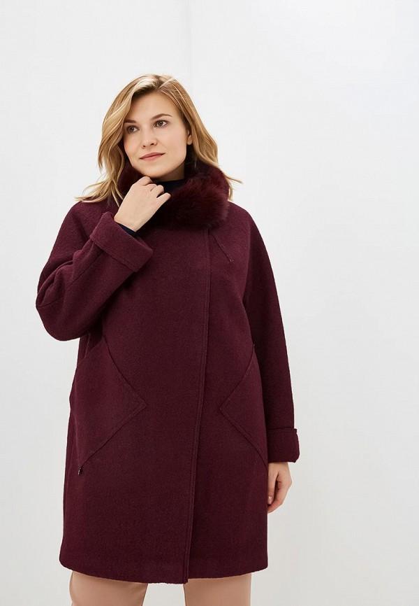 Пальто Electrastyle Electrastyle MP002XW1H96K пальто electrastyle пальто короткие