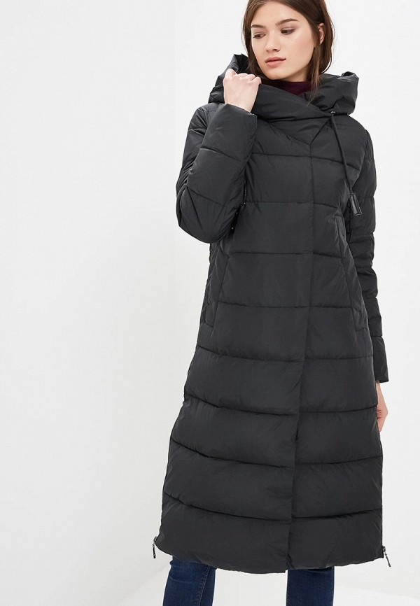 Зимние куртки la Biali