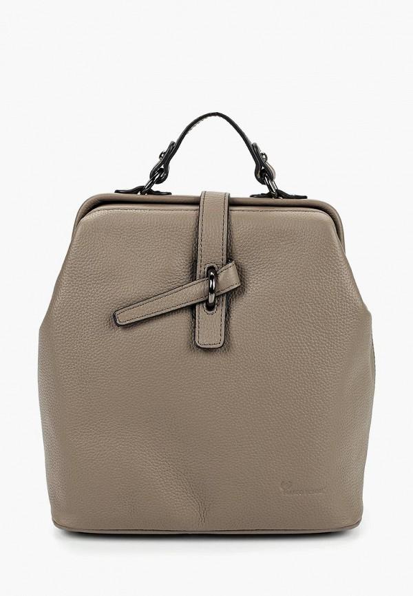Рюкзак Marco Bonne` Marco Bonne` MP002XW1H9A9 рюкзак marco bonne marco bonne mp002xw1h99s