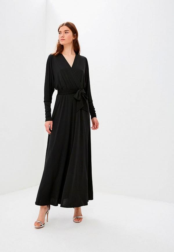 все цены на Платье Alina Assi Alina Assi MP002XW1H9AG онлайн