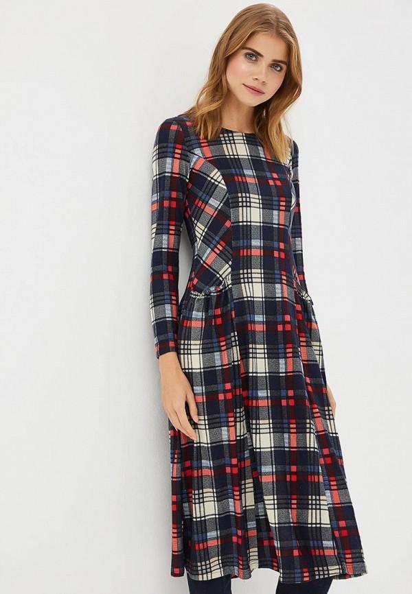 Платье Tantino Tantino MP002XW1H9CX